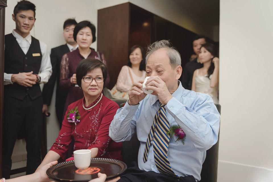 婚禮攝影-台南台南商務會館戶外婚禮-0022