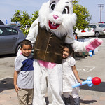 "Alpine Easter Bunny • <a style=""font-size:0.8em;"" href=""http://www.flickr.com/photos/52876033@N08/16471517293/"" target=""_blank"">View on Flickr</a>"