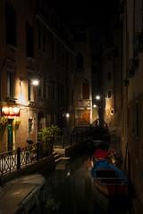 Venezian Alley (Chris! Würbel) Tags: italien venice italy europa europe venezia venedig veneto