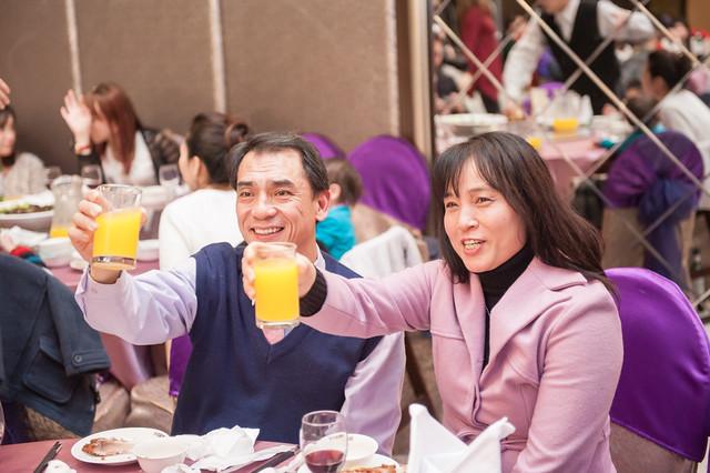 Redcap-Studio, 台北婚攝, 和璞飯店, 和璞飯店婚宴, 和璞飯店婚攝, 紅帽子, 紅帽子工作室, 婚禮攝影, 婚攝, 婚攝紅帽子, 婚攝推薦, 新秘茱茱,_115