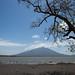 Vulcão Maderas