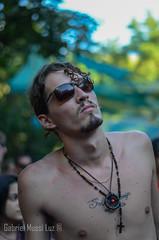 FMOZ Festival Mundo de Oz #8 - 2015 (gmussiluz) Tags: festival nikon sopaulo 8 sp 2015 cachoeiragrande d7000 fmoz festivalmundodeoz gabrielmussiluz