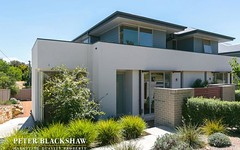 1/126 Blamey Crescent, Campbell ACT