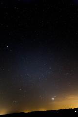 IMG_9533 (robincaddy) Tags: robin hampshire nightsky f28 caddy 14mm samyang astrometrydotnet:status=solved astrometrydotnet:id=nova1079546