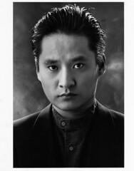 joon002 (Familymap) Tags: b kim joon koreanactor asianactor