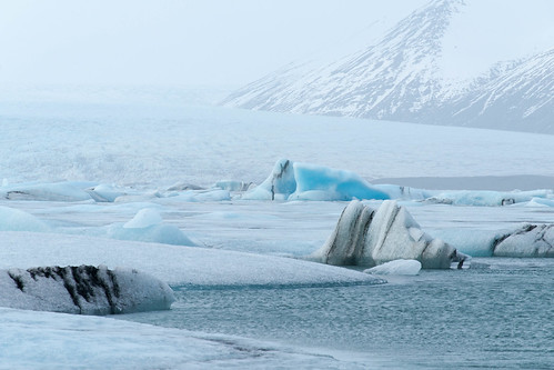 Iceland 2015 - Ice - 20150316 - DSC06533.jpg