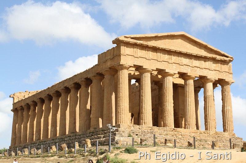 I SANTI SICILIA RUN 25 apr. - 2 mag. 2015 (486)
