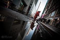 """Sweep (superUbO) Tags: world life newyork streets ecology puddle heart cleaning via size sweep operator employee ohhh emanuele ubo unitedstates""""streetstreet photographyreflexreflectionmirrorcleanscavengerwayavenuecityreportagecolorspeolplesuperubowwwphotoworksitamericaskybuildingviewriflessomancittàreddayopenexpressionreportwaterspacelineprospectiveprofonditàcolorstripubold"""