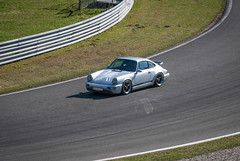 Porsche 964 (MSC_Photography) Tags: salzburg classic cup vw club munich mnchen austria sterreich model g seat 911 convertible s bull ibiza porsche cayman boxster rs cabrio modell gt2 930 carrera gts targa lupo 986 996 991 gt3 987 997 981 isartal plainfeld salzburgringred isartalmnchen