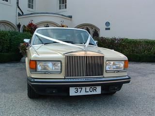 37LOR-Rolls_Royce-03