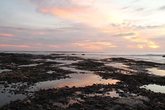 (michaelindrawan18) Tags: bali indonesia tanalot