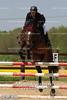 021P_639 (Lukas Krajicek) Tags: kon tinaturner koně humpolec parkur ligaškol bcpavlínamoravová