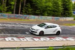 Nrburgring 24.05.2015 - 39 (JDPhotoIDF) Tags: canon eos f l 28 mm usm 70200 f28 28l 6d 70200mm 200mm 70mm f28l