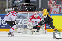 "IIHF WC15 PR Germany vs. Austria 11.05.2015 111.jpg • <a style=""font-size:0.8em;"" href=""http://www.flickr.com/photos/64442770@N03/17552310411/"" target=""_blank"">View on Flickr</a>"