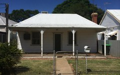 76 EDWARD STREET, Moree NSW