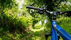 IMG_0817a (Photopedaler) Tags: bicycle rural countryside tracks trails mountainbiking bridleway cyclingcornwall voodoobantu