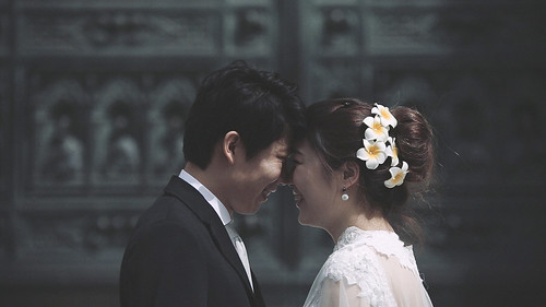 chinese_wedding_florence_tuscany_italy_wedding_films_16b