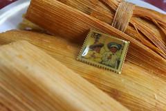 IMG_0742 (clarisel) Tags: newyorkcity by photo bronx c tamales mexican clarisel gonzalez cincodemayo 2016