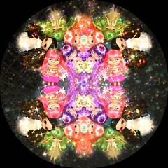 BaD May 12 - Kaleidoscope