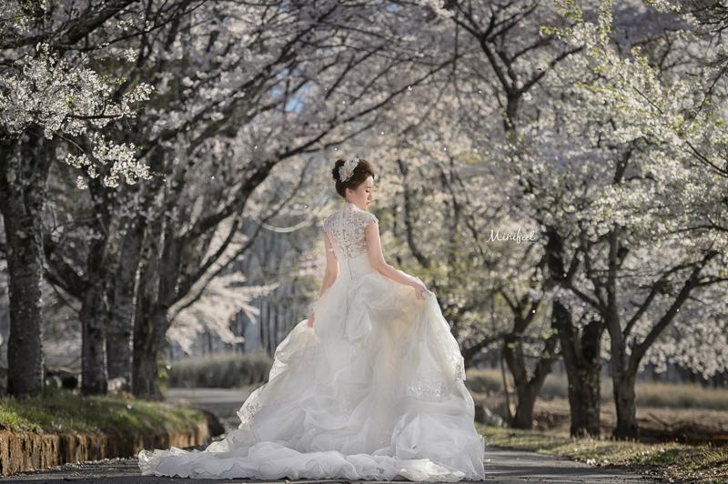 cheri wedding, cheri婚紗, cheri婚紗包套, 日本婚紗, 東京婚紗, 河口湖婚紗, 婚攝小寶, 富士山婚紗, 新祕藝紋,DSC_1031