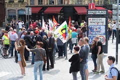 manif_26_05_lille_076 (Rmi-Ange) Tags: fsu social lille fo unef retrait cnt manifestation grve cgt solidaires syndicats lutteouvrire 26mai syndicattudiant loitravail