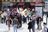 manif_26_05_lille_076 (Rémi-Ange) Tags: fsu social lille fo unef retrait cnt manifestation grève cgt solidaires syndicats lutteouvrière 26mai syndicatétudiant loitravail