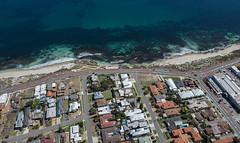 Trigg_ North Beach_Western Australia_aerial_DSC2791