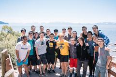 SLBrosTrip-0917 (klesisberkeley) Tags: trip summer brothers sl sandharbor opskylerroh