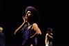 _AME0062 (virginie_kahn) Tags: dance danse ameliepoulain mpaa 2016 choix generale broussais atelierdanse