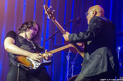 Ryan McGarvey @ Ribs & Blues 2016