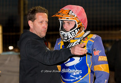 052 (the_womble) Tags: stars sony young lynn tigers speedway youngstars kingslynn mildenhall nationalleague sonya99 adrianfluxarena