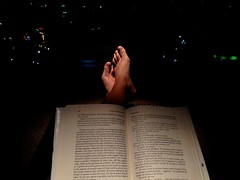 Relax (Max Valisi) Tags: black max japan relax reading book onsen murakami haruki onblack on fukuyama valisi