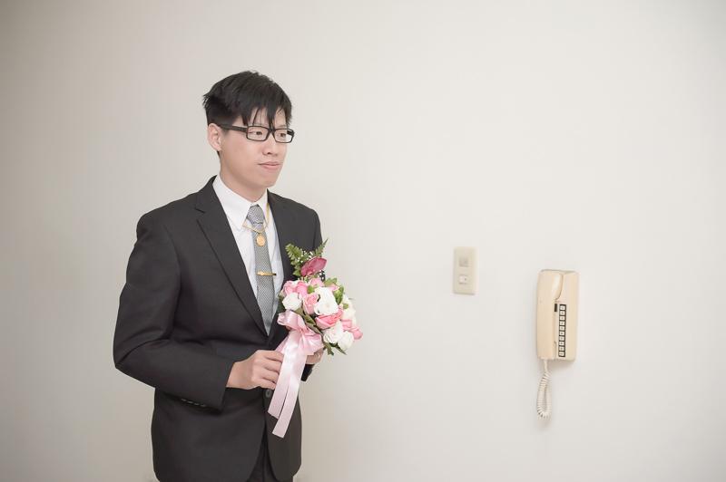 26902054886 ed74ef34d8 o [台南婚攝]Z&P/東東宴會式場東嬿廳