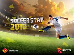 Soccer Star 2016 World Legend MOD APK Unlimited Money 3.0.8 (faizy147) Tags: world money star mod soccer legend unlimited 308 2016 apk