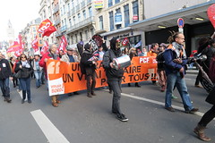 manif_28_04_lille_137 (Rmi-Ange) Tags: lille pcf fo unef sant tudiants manifestation tudiant grve cgt syndicat syndicats sociaux lutteouvrire mouvementjeunescommunistes 28avril partidegauche frontdegauche sudsolidaires loitravail