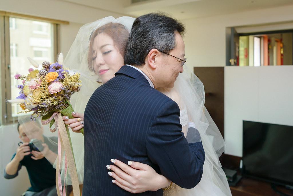 """""""婚攝,新莊頤品大飯店婚攝,婚攝wesley,婚禮紀錄,婚禮攝影""""'LOVE00453'"""