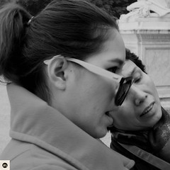 22V16 (photo & life) Tags: street blackandwhite paris france 35mm garden square photography europe noiretblanc streetphotography palace versailles squareformat fujifilm fujinon jfl xt1 squarephotography humanistphotography fujinonxf35mmf14r fujifilmxt1 photolife