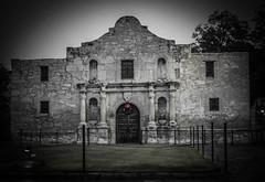 IMG_5205-1 (mickeyboy2008) Tags: sanantonio james bowie texas republic battle william historic travis alamo crockett davy