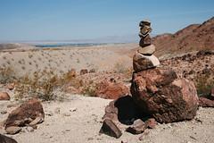 5R6K2569 (ATeshima) Tags: arizona nature havasu