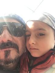 Eccomi (Danilo Marrani) Tags: baby little sweet budu bambino neonato beb draem