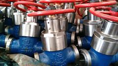 Hengsheng Company for Oilfield Products, Adjustable Valves (hspetro) Tags: cc valve sulphur manual bb dd choke ff aa ee adjustable operated leakage pr1 pr2 psl1 hengsheng psl4