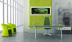 beautiful green wallpapers office interior design (hinanaz2014) Tags: lighting windows light urban clock lamp beautiful wall comfortable architecture modern illustration loft work table design hall office 3d chair apartment floor desk furniture contemporary interior render room working style indoor scene bookshelf best sittingroom business indoors tiles minimalism armchair visualization decor luxury rendering rendered stylish easychair receptionist threedimensional russianfederation