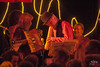 Das Abschlussfest (Vision of ZEGG) Tags: community brandenburg ecovillage pfingsten beziehungen gemeinschaft zegg pfingstfestival bedürfnisse viviandittmar pfingstcamp2016