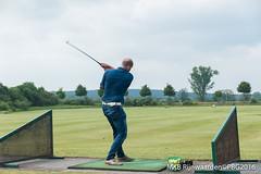 picturesbygaab20160525_MG_5638 (MKBRijnwaarden) Tags: green golf clinic duitsland golfplatz mkb netwerk bijeenkomst 2016 golfen emmerich rijnwaarden golfclinic ondernemers borghees netwerkbijeenkomst picturesbygaab gabyvanhall mkbrijnwaarden gaabvanhall