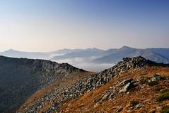 DSC_0059 (szymek_ka) Tags: bulgaria ria bugaria