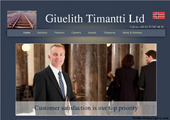 Giuelith Timantti Ltd. - Tradeore.com B2B Market (giuelith_timantti) Tags: auto china uk england india news cars industry japan shop turkey germany store election automobile dubai estonia hungary iran belgium russia air politics iraq transport platform poland automotive baltic cargo latvia stocks business vehicles bulgaria intelligence trading data trucks autos qingdao shipping tu kazakhstan trade campaign economy saudiarabia development insurance strategy hosting supply finance ironore gost manufacturing shares kamaz tatarstan mutualfund rkey regionalbusiness b2bmarket globalb2b giuelith tradeorecom alfarab mineralsmining
