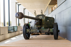 museumscenter_hanstholm-16-05-2016-15
