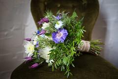 Emma_Mark_150807_023Col (markgibson1977) Tags: bridalprep couples duchraycastle emmamark venues weddings details flowers stagesdetails aberfoyle stirlingscotland scotlanduk