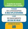 Print (PORTFÓLIO IVAN MATUCK) Tags: estadão paladar brasil sony cannes pme shopping desafio vaio economia negócios