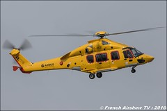 Image0014 (French.Airshow.TV Photography) Tags: airshow alat meetingaerien gamstat valencechabeuil frenchairshowtv meetingaerien2016 aerotorshow aerotorshow2016
